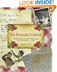 The Keepsake Cookbook: Gathering Deli...