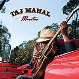 echange, troc Taj Mahal - Maestro