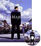 マジェスティック [DVD]