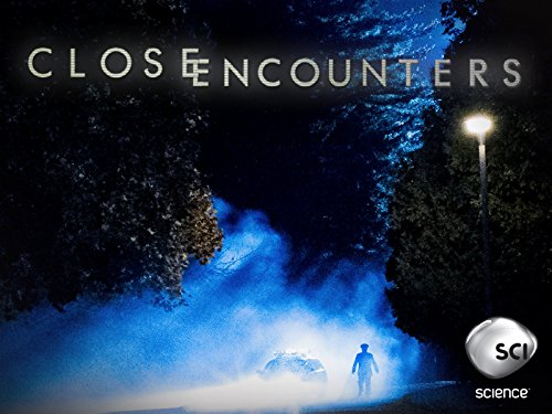 Close Encounters Season 2