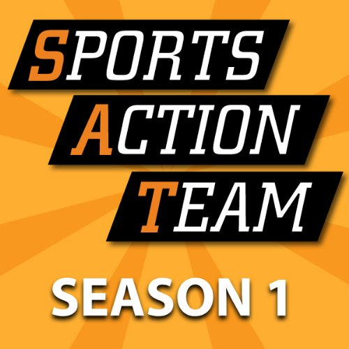 Sports Action Team Season 1
