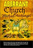 Aberrant: Church of Michael Archangel (1565046919) by Baugh, Bruce