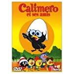 Calimero - Vol.1 : Calimero et ses amis