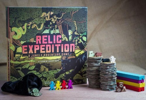 relic-expedition-by-game-salute