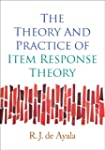 Theory and Practice of Item Response...