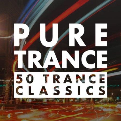 VA-Pure Trance 50 Trance Classics-FDPUTR01-WEB-2012-TraX Download