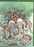 img - for Elfquest, Book 2, Limited Edition book / textbook / text book