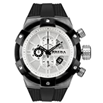 Brera Orologi Brssc4905 Supersportivo Mens Watch