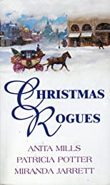 Christmas Rogues