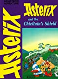 Asterix and the Chieftain's Shield (0917201671) by [???]
