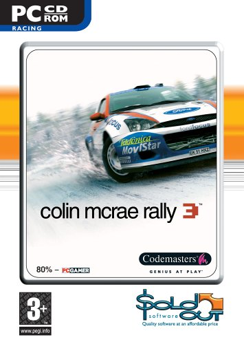 colin-mcrae-rally-3-pc-cd