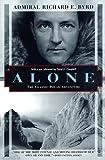 Image of Alone: The Classic Polar Adventure (Kodansha Globe Book)