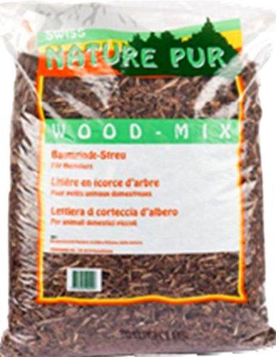 18-l-Woodmix-Einstreu-fr-Terrarien-und-Nager