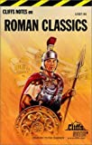 img - for CliffsNotes Roman Classics book / textbook / text book
