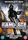 Rampage [DVD] [2009]