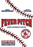 Fever Pitch [DVD] [2005] [Region 1] [US Import] [NTSC]