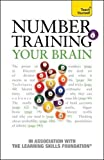 img - for Number Training Your Brain (Teach Yourself) book / textbook / text book