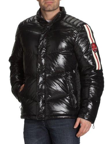 Doudoune Sans Manche: # Jean Vuarnet M Revel Jacket Vomo