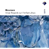 Messiaen : 20 Regards Sur L'Enfant Jésus - Apex