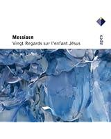 Messiaen : 20 Regards Sur L'Enfant Jésus - Apex