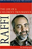 img - for The Life of a Children's Troubadour: An Autobiography book / textbook / text book
