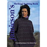 Jamieson's Shetland Knitting Book: v. 1by David Colding