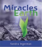 Miracles for the Earth