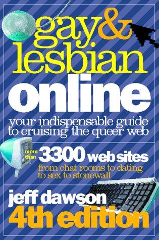 Gay & Lesbian Online 4th Edition
