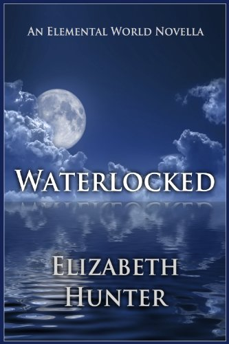 Waterlocked (Elemental World)