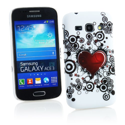 kit-me-out-uk-hard-clip-on-case-for-samsung-galaxy-ace-3-s7272-white-red-black-tattoo-heart