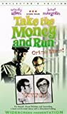 Take the Money and Run [VHS]