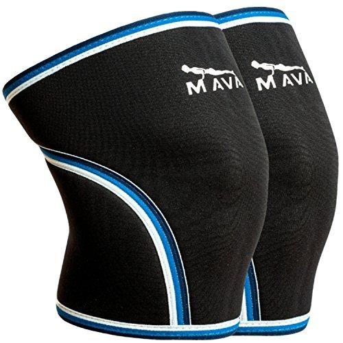 ginocchio-maniche-1-paio-7-mm-in-neoprene-alte-prestazioni-ginocchiera-per-sollevamento-pesi-powerli