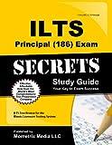 ILTS Principal