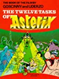 Asterix - The Twelve Tasks of Asterix