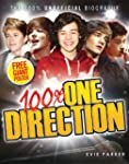 100% One Direction: The 100% Unoffici...
