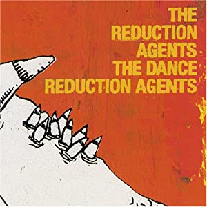 Dance Reduction Agents