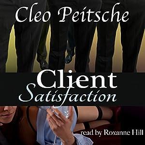 Client Satisfaction Audiobook