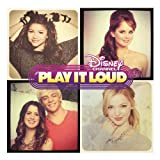 Austin & Ally Glee Club Mash Up