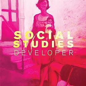 socialstudiesdeveloper