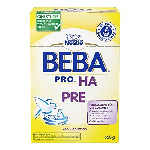 beba-ha-pre-6er-pack-6-x-550-g