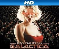Battlestar Galacticathe Mini-series Hd