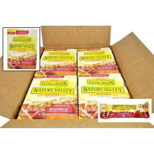 nature-valley-strawberry-yogurt-chewy-granola-bar-197-ounce-8-per-case