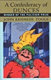 Image of A Confederacy of Dunces by John Kennedy Toole (1987) Paperback