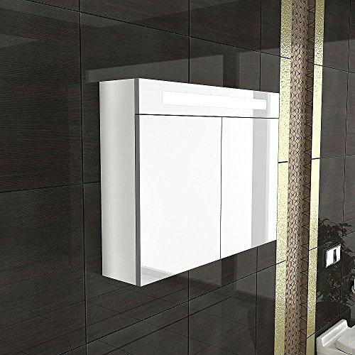 lichtleiste mit steckdose rasen garten preisvergleiche erfahrungsberichte und kauf bei nextag. Black Bedroom Furniture Sets. Home Design Ideas