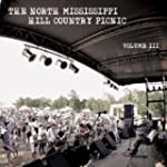 North Mississippi Hill Country Picnic...