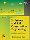 img - for Hydrology and Soil Conservation Engineering including Watershed Management book / textbook / text book