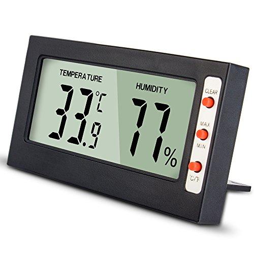magicmoon-lcd-digital-temperature-humidity-meter-thermometer-mini-digital-thermometer-hygrometer-and