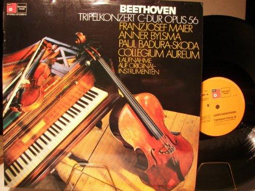 beethoven-tripelkonzert-c-dur-opus-56-basf-harmonia-mundi-vinyl