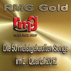 RMG Gold 2012 Vol. 2 (Die 50 meistgekauften Songs im 2. Quartal 2012) Songtitel: Schluss, aus und vorbei Songposition: 46 Anzahl Titel auf Album: 50 veröffentlicht am: 11.07.2012