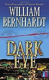 Dark Eye (0345470168) by Bernhardt, William